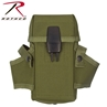 Picture of Nylon LC-1 Magazine (Ammo) Pouch by Rothco®