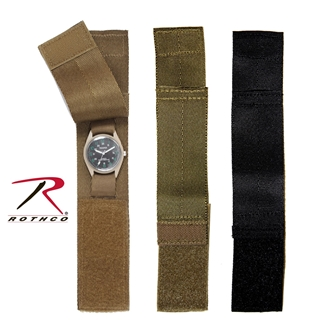 Picture of Commando Watchband by Rothco®