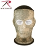 Picture of Spandoflage Head Net by Rothco®