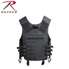 Picture of MOLLE Modular Vest by Rothco®