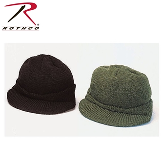 Picture of Jeep Cap by Rothco®