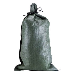 Picture of Olive Drab Polypropylene Sandbags by Rothco®