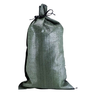Picture Of Olive Drab Polypropylene Sandbags By Rothco