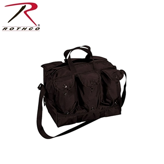 Picture of G.I. Type Heavy Weight Medical Equipment/ Mag Bag by Rothco®