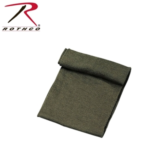 Picture of G.I. Wool Scarf by Rothco®