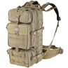 Picture of Gyrfalcon™ Backpack by Maxpedition®