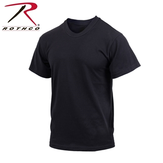 Picture of Moisture Wicking T-Shirts by Rothco®