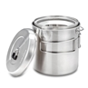 Picture of Pot 1800 by Solo Stove