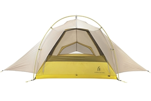 Picture of Lightning 2 FL Two Person Backpacking Tent by Sierra Designs®