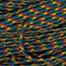 Picture of Autism Awareness - 100 Ft - 550 LB Paracord