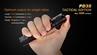 Picture of PD35 TAC Flashlight - Max 1,000 Lumens by Fenix™ Flashlight