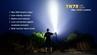 Picture of TK75 2015 Flashlight - Max 4,000 Lumens by Fenix™ Flashlight