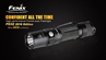 Picture of PD32 2016 Flashlight - Max 900 Lumens by Fenix™ Flashlight