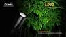 Picture of LD02 Flashlight - Max 100 Lumens by Fenix™ Flashlight