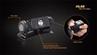 Picture of HL55 Headlamp - Max 900 Lumens by Fenix™ Flashlight
