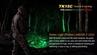 Picture of TK15C Flashlight - Max 450 Lumens by Fenix™ Flashlight
