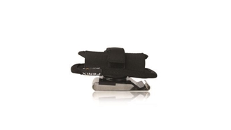 Picture of AB02 Flashlight Belt Clip by Fenix™
