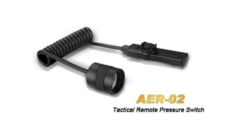 Picture of AER-02 Remote Pressure Switch by Fenix™