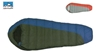 Picture of Fireside Mummy 2°C Sleeping Bag by Chinook®