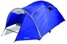Picture of BLOWOUT: Long Star 6 Person Tent by TrailSide
