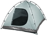 Picture of BLOWOUT: North Star 5 Person Tent by TrailSide