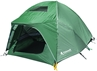 Picture of BLOWOUT: Tornado 6 - Fiberglass Poles - Tent by Chinook®