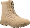 "Picture of Classic 9"" Boots by Original S.W.A.T.®"