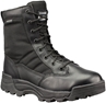 "Picture of Classic 9"" Waterproof Boots by Original S.W.A.T.®"