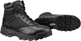 "Picture of Classic 6"" Duty Boots by Original S.W.A.T.®"