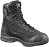"Picture of H.A.W.K. 9"" WP Side-Zip EN Boots by Original S.W.A.T.®"