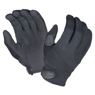 Picture of SGK100 Street Guard™ Glove with Kevlar® by Hatch®