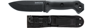 Picture of BK22 Becker Campanion by Becker Knife & Tool for KA-BAR®