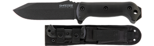 Picture of BK10 Becker Crewman by Becker Knife & Tool for KA-BAR®