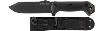 Picture of BK10 Becker Crewman by Becker Knife & Tool for KA-BAR®