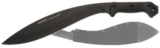 Picture of BK21 Becker Reinhardt Kukri by Becker Knife & Tool for KA-BAR®