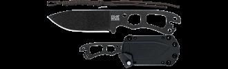 Picture of BK11 Becker Necker by Becker Knife & Tool for KA-BAR®