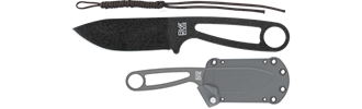 Picture of BK14 Becker ESEE Eskabar by Becker Knife & Tool for KA-BAR®