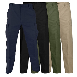 special discount good looking shoes for cheap Genuine Gear™ Twill BDU Trouser by Propper™