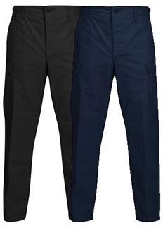 Picture of BDU Pants (Zipper Fly) BattleRip 65/35 Poly/Cotton Rip-Stop by Propper™