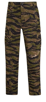 Picture of Discontinued BDU Pants (Button Fly) 100% Cotton Rip-Stop by Propper®