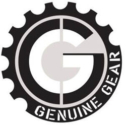 Picture for manufacturer Genuine Gear™