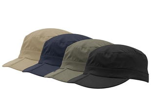 Picture of Discontinued: Foldable Patrol Cap by Propper®