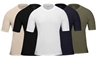 Picture of Crew Neck T-Shirts - 3 Pack by Propper®