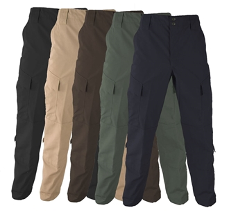 Picture of TAC.U Pant - Battle Rip® 65/35 Poly/Cotton Rip-Stop by Propper™