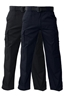Picture of Men's CRITICALRESPONSE™ Lightweight Rip-Stop EMS Pant by Propper®