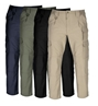 Picture of Men's Tactical Pant with Stretch Fabric by Propper®