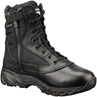 "Picture of Chase 9"" Waterproof Side-Zip Boots by Original S.W.A.T.®"