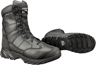 "Picture of Chase 9"" Waterproof Boots by Original S.W.A.T.®"