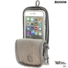 Picture of PHP™ iPhone 6/6s Pouch from AGR™ by Maxpedition®