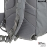 Picture of GRIDFLUX™ AGR™ Sling Pack by Maxpedition®
